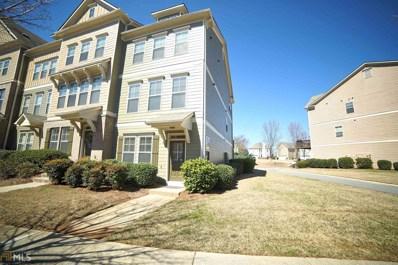 625 Grove Manor UNIT 182, Suwanee, GA 30024 - MLS#: 8339612