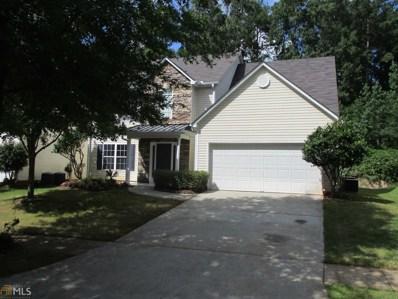 2849 Wynhaven Oaks Way, Lawrenceville, GA 30043 - MLS#: 8339671