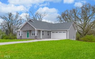 359 Northpoint Cir, Hartwell, GA 30643 - MLS#: 8339676