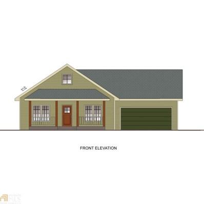 345 Northpoint Cir, Hartwell, GA 30643 - MLS#: 8339679
