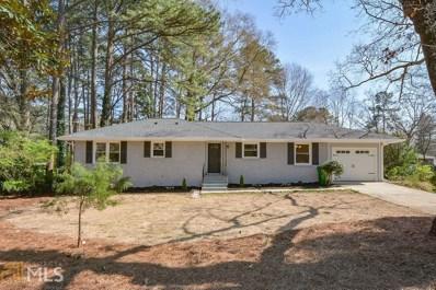 4575 Lavista Rd, Tucker, GA 30084 - MLS#: 8339692