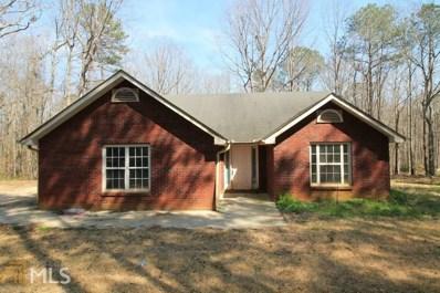 5730 Peeksville Rd, McDonough, GA 30252 - MLS#: 8339706