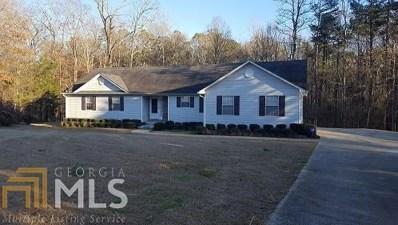 40 Woods Creek Ct, Covington, GA 30016 - MLS#: 8339748