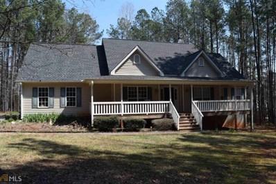 1044 Hunter Rd, Williamson, GA 30292 - MLS#: 8339827