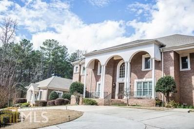 9069 Betony Wood Tr, Jonesboro, GA 30236 - MLS#: 8339838