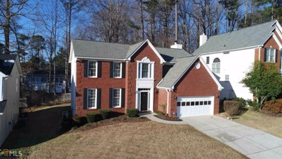 2185 Carlysle Cove Dr, Lawrenceville, GA 30044 - MLS#: 8339847