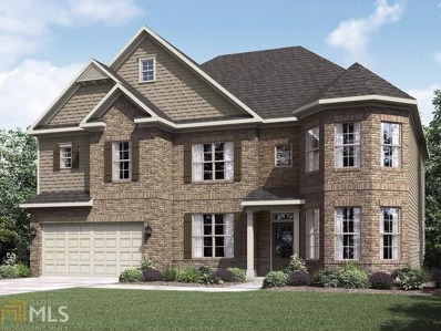 378 N Victoria Heights Dr, Dallas, GA 30132 - MLS#: 8339899
