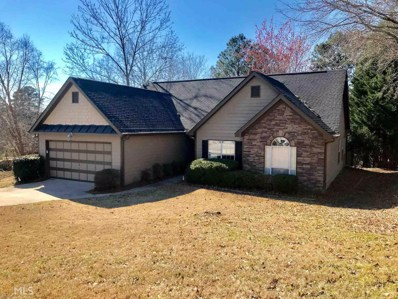 1280 Waterwood, Loganville, GA 30052 - MLS#: 8339982