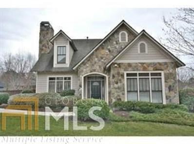 2562 SE Hazel Dr, Atlanta, GA 30316 - MLS#: 8340004