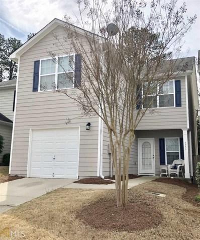 4471 Plum Frost Ct, Oakwood, GA 30566 - MLS#: 8340009