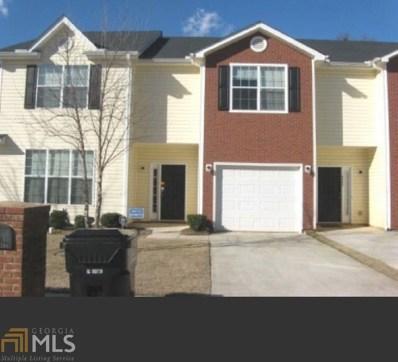 2299 Nicole, Hampton, GA 30228 - MLS#: 8340024