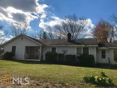 76 Jones St, Summerville, GA 30747 - MLS#: 8340228