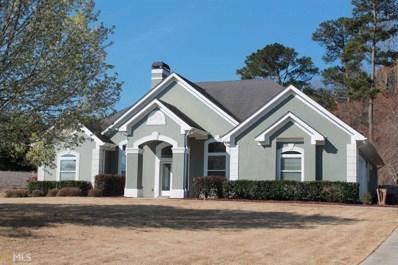 1223 Olde Lexington Rd, Hoschton, GA 30548 - MLS#: 8340294