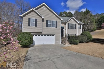 3170 Gem Ives Ct, Buford, GA 30519 - MLS#: 8340388