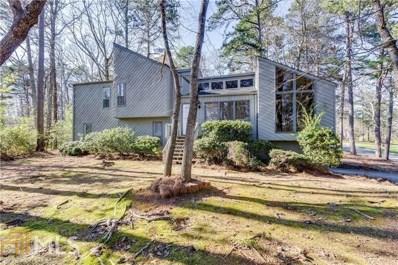 3523 Winter Wood, Marietta, GA 30062 - MLS#: 8340460
