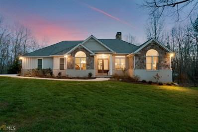 650 Shoals Vw, Clarkesville, GA 30523 - MLS#: 8340532