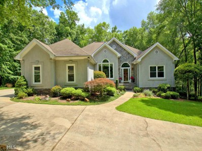 315 Snead Rd, Fayetteville, GA 30215 - MLS#: 8340654