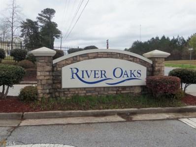 8585 Kaden Dr, Jonesboro, GA 30238 - MLS#: 8340655
