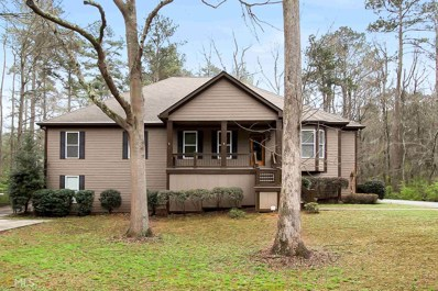 1728 Turnberry Dr, Griffin, GA 30223 - MLS#: 8340692