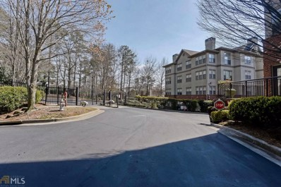 5559 Glenridge Dr UNIT 1402, Atlanta, GA 30342 - MLS#: 8341041
