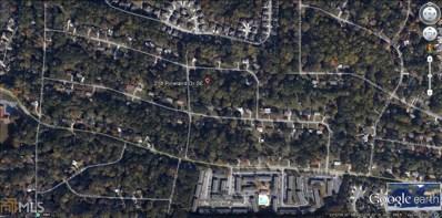 218 Pineland Dr, Smyrna, GA 30082 - MLS#: 8341053