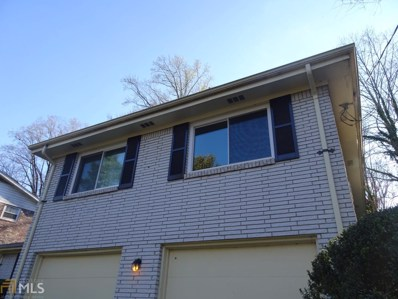 2425 Glendale Dr, Decatur, GA 30032 - MLS#: 8341070