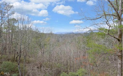 Mountain View Ln, Clarkesville, GA 30523 - MLS#: 8341180