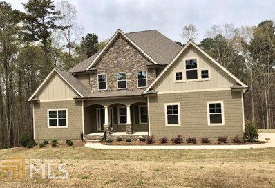 0 Hal Jones Rd, Newnan, GA 30263 - MLS#: 8341309
