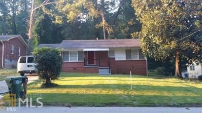 2617 Ivydale Dr, Atlanta, GA 30311 - MLS#: 8341344