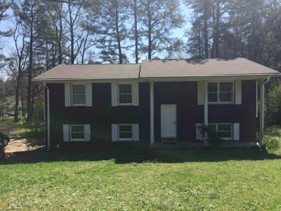 380 Rountree Rd, Riverdale, GA 30274 - MLS#: 8341385
