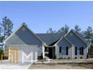 171 Makers Way, Dawsonville, GA 30534 - MLS#: 8341416