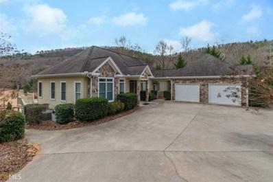202 Orchard Ct, Clarkesville, GA 30523 - MLS#: 8341447
