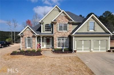 15 Waterstone Dr, Cartersville, GA 30121 - MLS#: 8341699