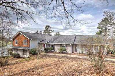 4266 Twin Rivers Dr, Gainesville, GA 30504 - MLS#: 8341729