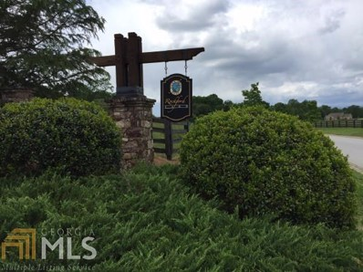Mountain Vista UNIT 26, Clarkesville, GA 30523 - MLS#: 8341792