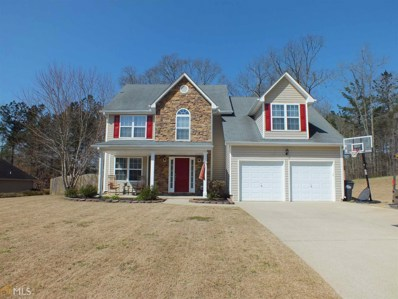 140 Birchwood Dr, Temple, GA 30179 - MLS#: 8341872