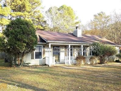 700 Chatham, Jonesboro, GA 30238 - MLS#: 8342043