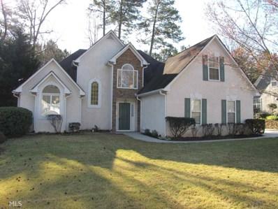 114 Belvedere Ln, Peachtree City, GA 30269 - MLS#: 8342124
