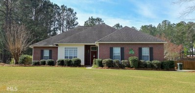 112 Windy Hill Ct, Dublin, GA 31021 - MLS#: 8342135