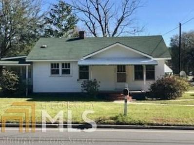 332 E Main, Statesboro, GA 30458 - MLS#: 8342148