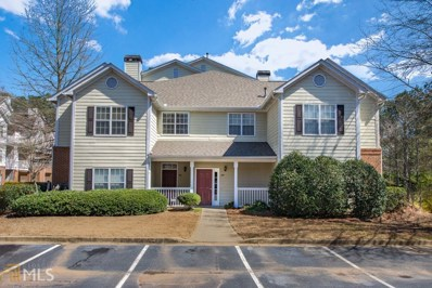 703 Spring Heights Ln, Smyrna, GA 30080 - MLS#: 8342167