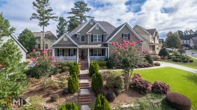 1060 Windsor Creek Dr, Grayson, GA 30017 - MLS#: 8342213