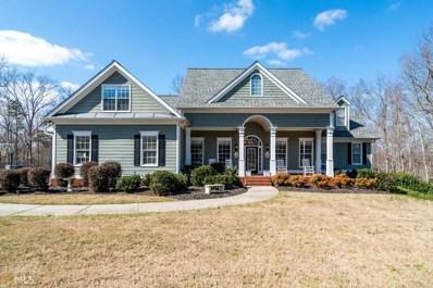 13130 Addison Rd, Roswell, GA 30075 - MLS#: 8342232