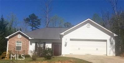 7738 Elm Cir, Murrayville, GA 30564 - MLS#: 8342487