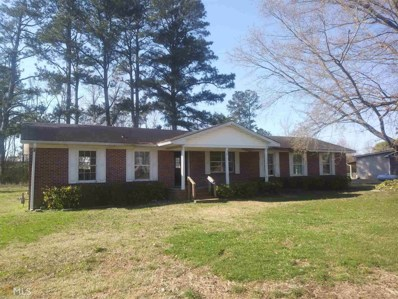 160 Red Oak Rd, Summerville, GA 30747 - MLS#: 8342504