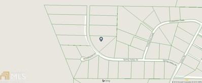Spring Valley Dr, Byron, GA 31008 - MLS#: 8342515