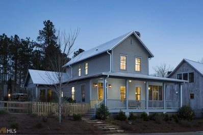 10668 Serenbe Ln UNIT 210, Chattahoochee Hills, GA 30268 - MLS#: 8342638