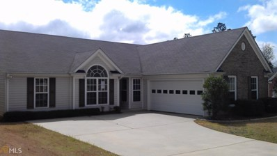 66 Crimson Way, Newnan, GA 30265 - MLS#: 8342663