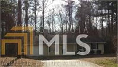MLS: 8342692