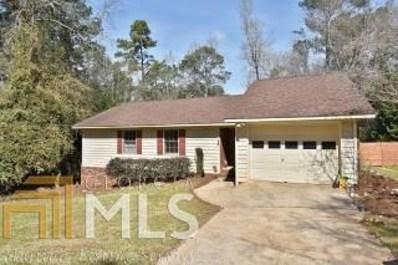 120 Crossbow Pl, Winterville, GA 30683 - MLS#: 8342727